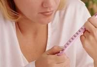 Doğum Kontrol Haplarını Yanlış Tanıyoruz