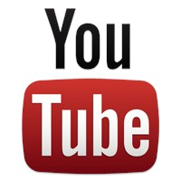 Youtube'den Video İndirme