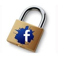 Facebook Kurallarını En Çok İhlal Eden Ülkeyiz