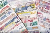 Almanya'nın Eurodan Çıkmasından Korkuluyor