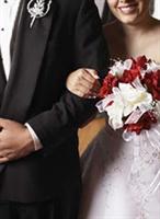 Artık Kadınlar Geç Evleniyor!