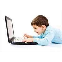 Çocukların En Sevdiği İnternet Sitesi