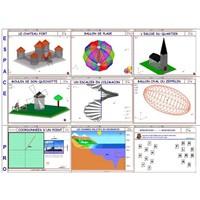 Matematik Uygulamaları Sitesi