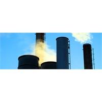 Sanayi Sektöründe Yüzde 12 Artış