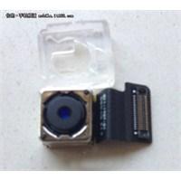 Ucuz İphone 8mp Kamera Kameraya Sahip Olacak