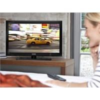 Yepyeni Toshiba Sl738 Led Lcd Tv Serisi