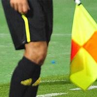Futbolda Ofsayt Kuralı Değişiyor!