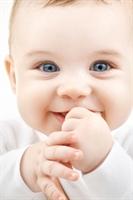 Bebeğinizin Gözü Ne Renk Olacak !!!!!!