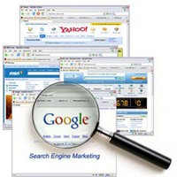 Türkler 2010 Yılında Google'da En Çok Ne Aradı ?