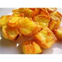 Puf Patates