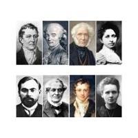 Tarihte Bilim İçin Ölen 8 Bilim İnsanı!
