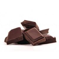 Çikolata Beyinde Uyuşturucu Etkisi Yaratıyor