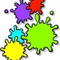 Doğum Renginizin Hangisi Olduğunu Biliyormusunuz ?