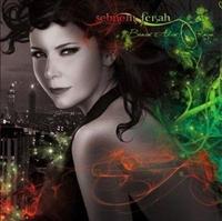 """Şebnem Ferah """"benim Adım Orman"""" Albümü 2009"""