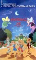 Sihirbaz Oz
