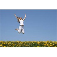 Yalnızlığın Keyfini Çıkarmak İçin 7 Öneri...