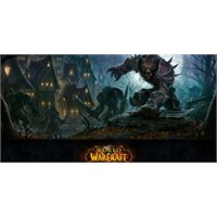 Warcraft Filmi Vizyon Tarihi Açıklandı