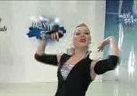 Bu Da Karadeniz in Madonna sı / Video