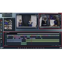 Oscar Ödüllü Video Yazılımı Ubuntu Depolarında