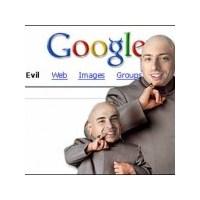 Yanlış Yaz Google Kazansın