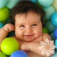 Stressiz Bebeklerde Alerji Riski Var Mı?