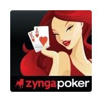 Android Uygulamaları > Zynga Poker