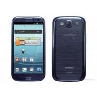 Samsung Galaxy S İii İçin 3 Yeni Reklam Filmi
