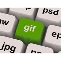 """Abd'de Yılın Kelimesi: """"Gif"""""""