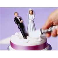 Evliliği Kurtarmanın Yolları Nelerdir ?