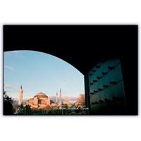 İslam, Hıristiyanlık Ve Museviliğin 70 Kutsal Yeri