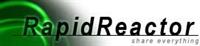 Rapidreactor Davetiyesi ( Invitation ) Dağıtılmakt