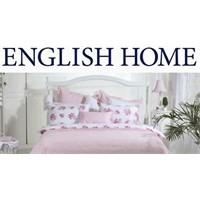 English Home 2012 Kış Koleksiyonu