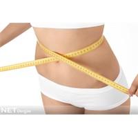 Popüler diyetler hakkındaki bilinmeyen gerçekler