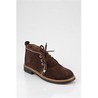 2012 Sezonu En İdeal Ayakkabılar Gön Markasıyla