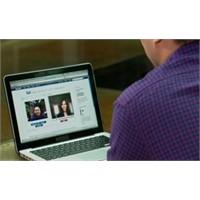 Face Unlock, Fotoğraf İle Aldatılabilir Mi?
