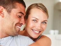 Kadınlar Erkeklerde Hangi Özellikleri Arıyor??