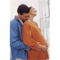 Hamilelikte Kilonun Kontrolü
