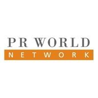Pr, Bir Kişinin Network'üdür