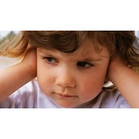 Çocuklar Boşanmadan Etkilenir Mi?