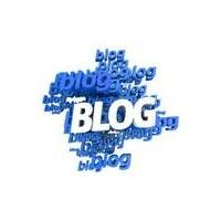 Benzersiz Bir Blog Oluşturmak İçin Neler Gerekir?