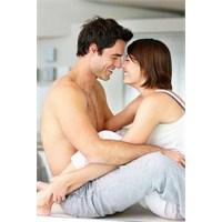 Romantik Kurallar Da Yenilendi