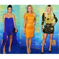 Teen Choice Ödülleri 2011