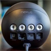 Google'ın Kod Adı H840 Olan Cihazı Geliyor!