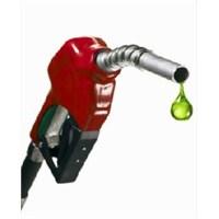 En Az Yakıt Tüketen Araçlar