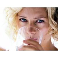 Sık Sık Yiyin ; Bol Su İçin Zayıflayın