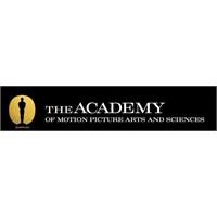 85. Akademi Ödülleri Aday Adayı 75 Şarkı