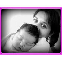 Beril Bebek & Serpil'in Doğum Hikayesi