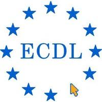 Ecdl Bilgisayar Sertifikası