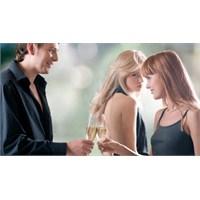 Eşi Kıskanç Olanın Yapması Gerekenler