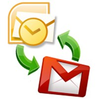 Outlook Gmail Hesabı Kurulumu